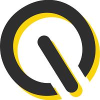 Qub3z