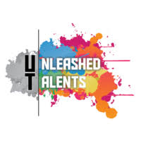 Unleashed Talents